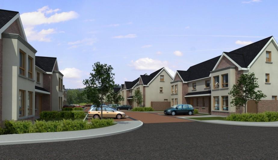 Balbriggan-housing-View01
