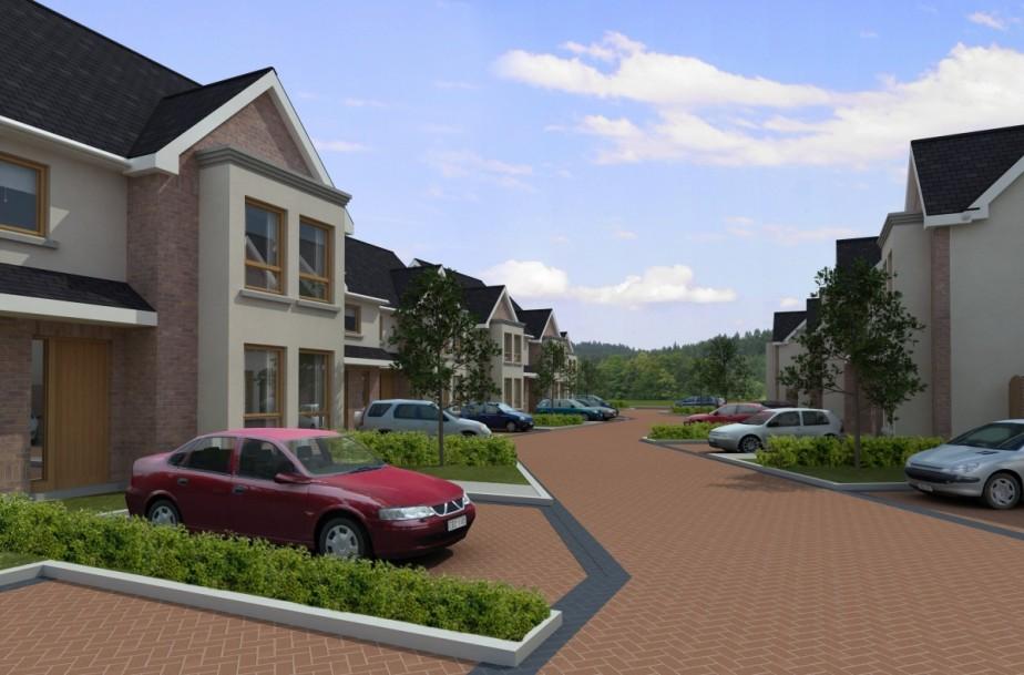Balbriggan-housing-View02