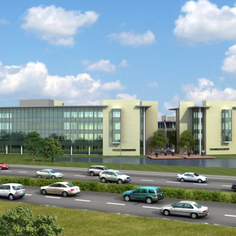 CityWest-WideAngle01
