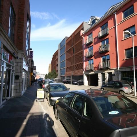 New-Street-View01