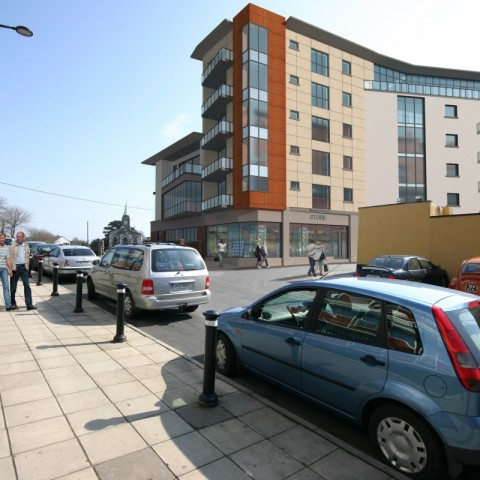 New-Street-View06