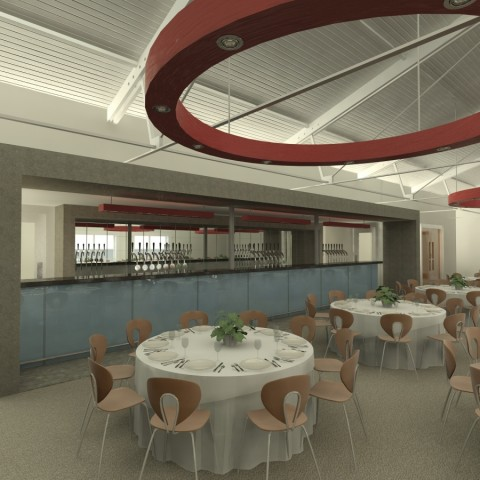 function-room-view04