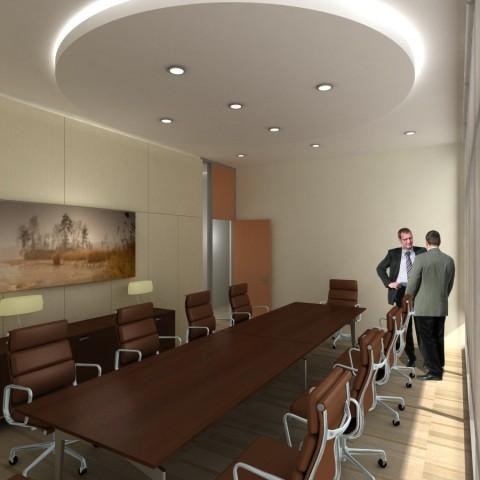 meetingroomview01h