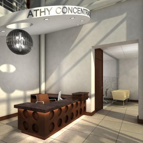 reception-3-athy