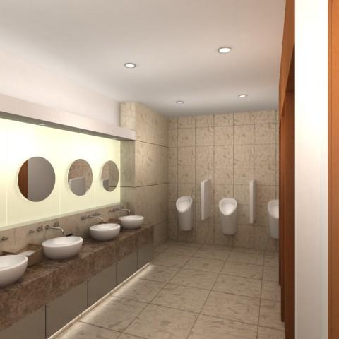 restroomview01g